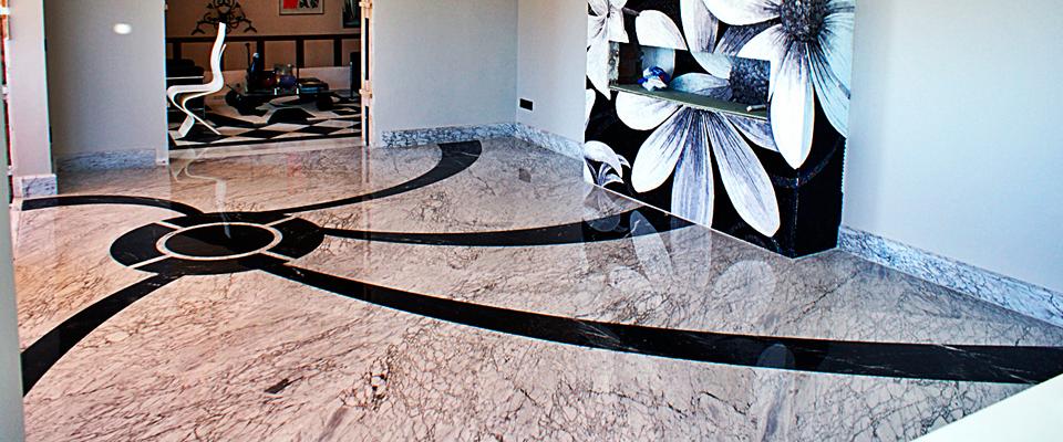 Pulido-y-abrillantado-de-marmol-2