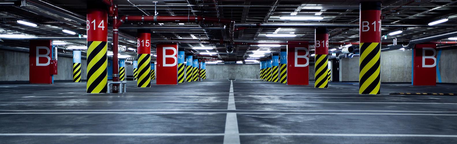 Limpieza-Parkings-Pulimentos-Campos